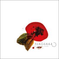 Piroshka - Love Drips And Gathers