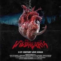 The Wildhearts - 21st Century Love Songs