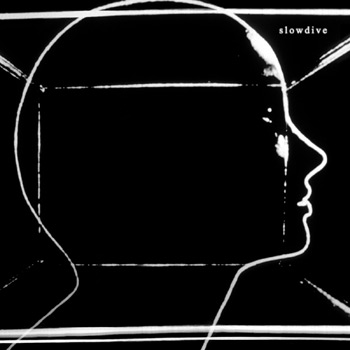 Special pre-sale offer: Slowdive - Slowdive