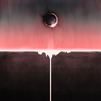 Special pre-sale offer: Mogwai - Every Country�s Sun
