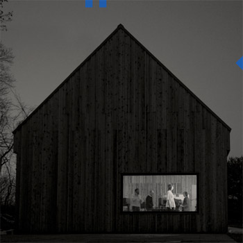 Special pre-sale offer: The National – Sleep Well Beast