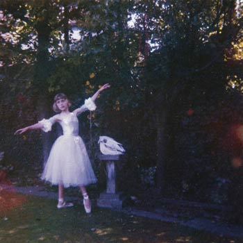 Special pre-sale offer: Wolf Alice – Visions Of A Life