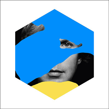 Special pre-sale offer: Beck – Colors