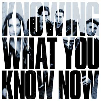 Special pre-sale offer: Marmozets – Knowing What You Know Now