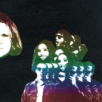 Special pre-sale offer: Ty Segall – Freedom's Goblin