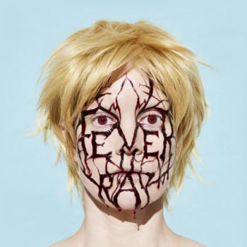 Special pre-sale offer: Fever Ray – Plunge
