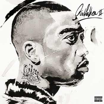 Special pre-sale offer: Wiley – Godfather II