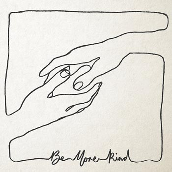 Special pre-sale offer: Frank Turner – Be More Kind