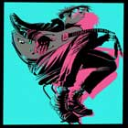 Special pre-sale offer: Gorillaz – The Now Now