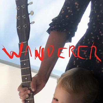Special pre-sale offer: Cat Power – Wanderer
