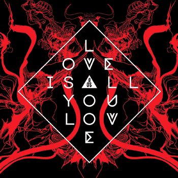 Special pre-sale offer: Band Of Skulls – Love Is All You Love