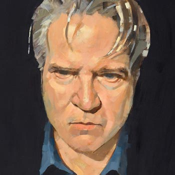 Special pre-sale offer: Lloyd Cole – Guesswork