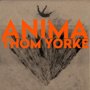 Special pre-sale offer: Thom Yorke – Amina