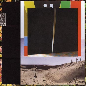 Special pre-sale offer: Bon Iver – i,i