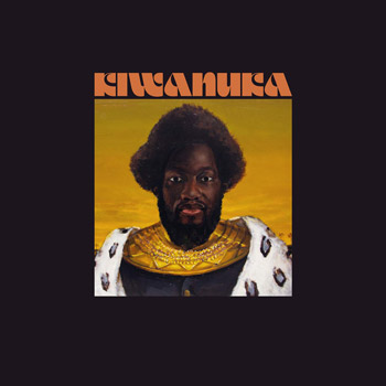 Special pre-sale offer: Michael Kiwanuka – Kiwanuka