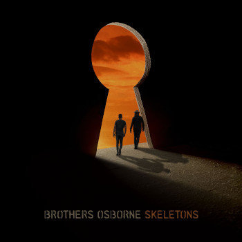 Brothers Osborne - Skeletons