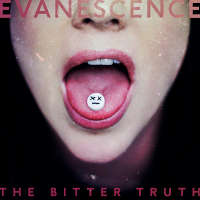Special pre-sale offer: Evanesence – The Bitter Truth