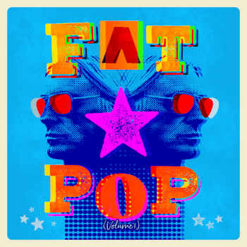 Special pre-sale offer: Paul Weller – Fat Pop