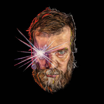 Special pre-sale offer: John Grant – Boy From Michigan