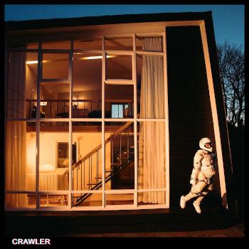 IDLES - Crawler